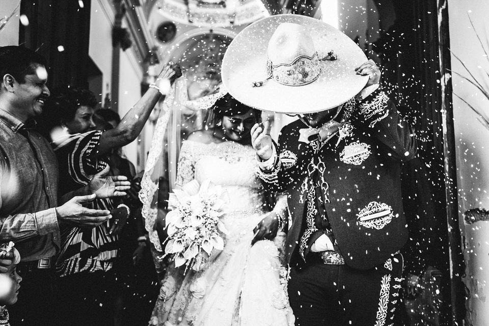 raquel miranda fotografia | boda | kenia&joel-30.jpg