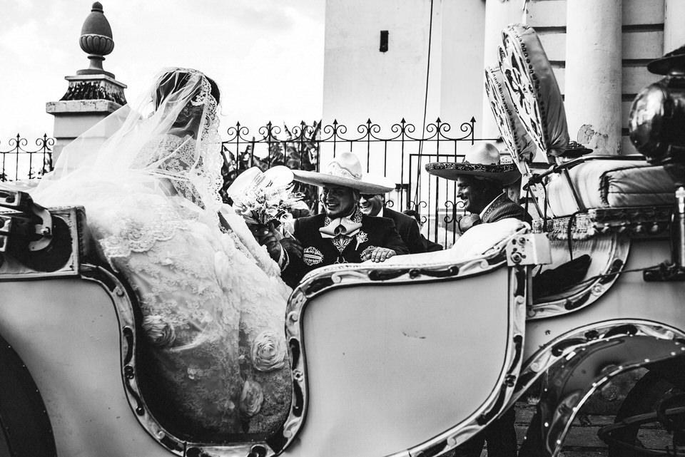 raquel miranda fotografia | boda | kenia&joel-32.jpg