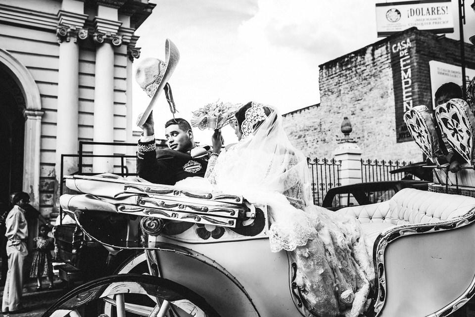raquel miranda fotografia | boda | kenia&joel-36.jpg