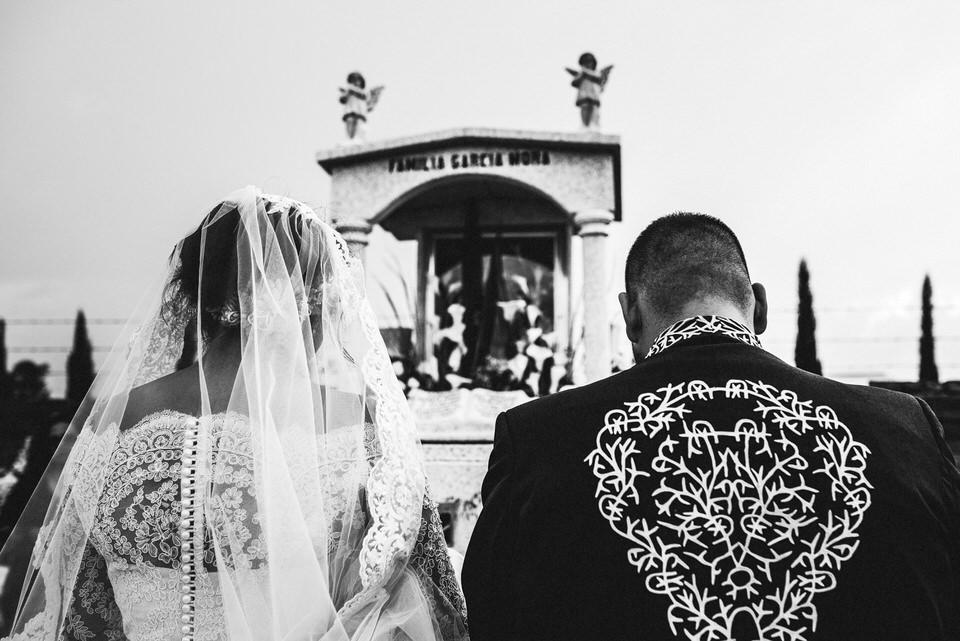 raquel miranda fotografia | boda | kenia&joel-38.jpg