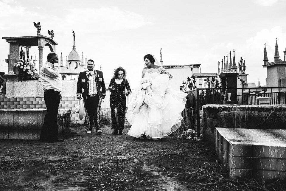 raquel miranda fotografia | boda | kenia&joel-40.jpg
