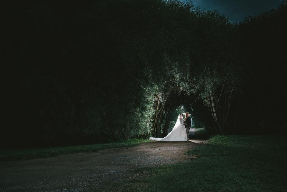 raquel miranda fotografia | boda | kenia&joel-44.jpg
