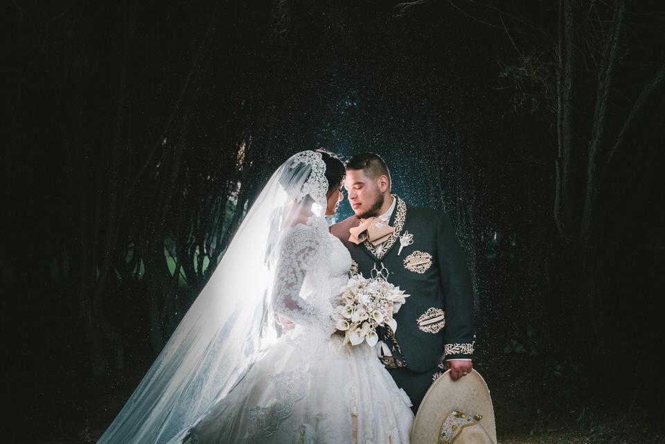 raquel miranda fotografia | boda | kenia&joel-45.jpg
