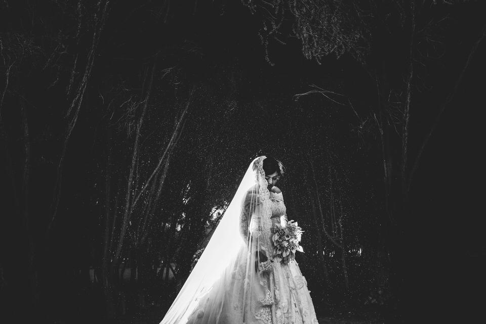 raquel miranda fotografia | boda | kenia&joel-47.jpg