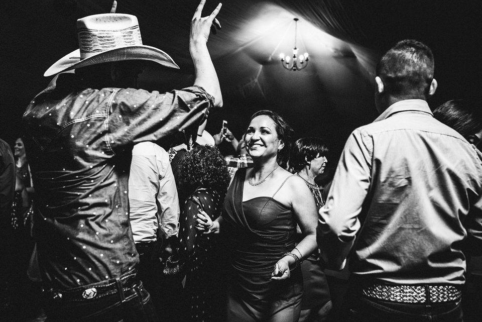 raquel miranda fotografia | boda | kenia&joel-54.jpg