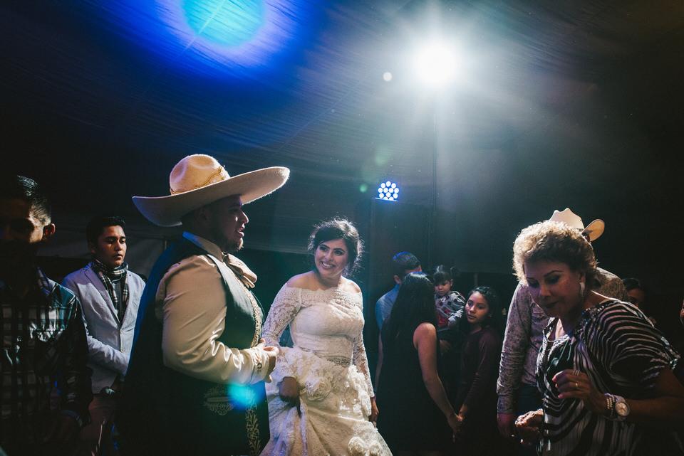 raquel miranda fotografia | boda | kenia&joel-53.jpg