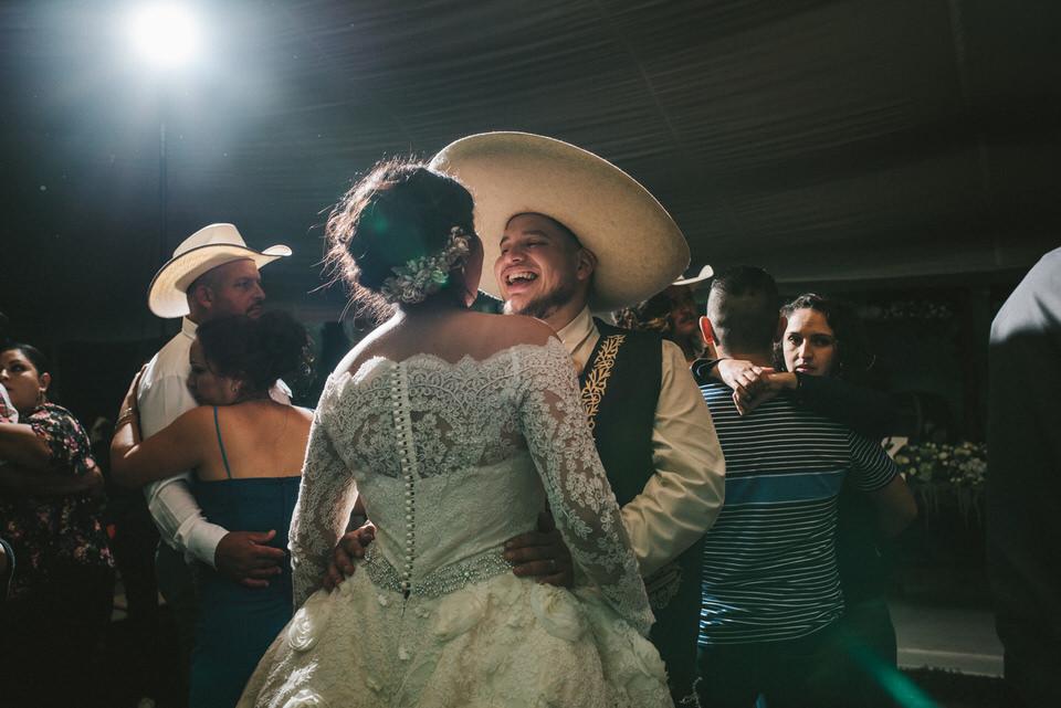 raquel miranda fotografia | boda | kenia&joel-57.jpg