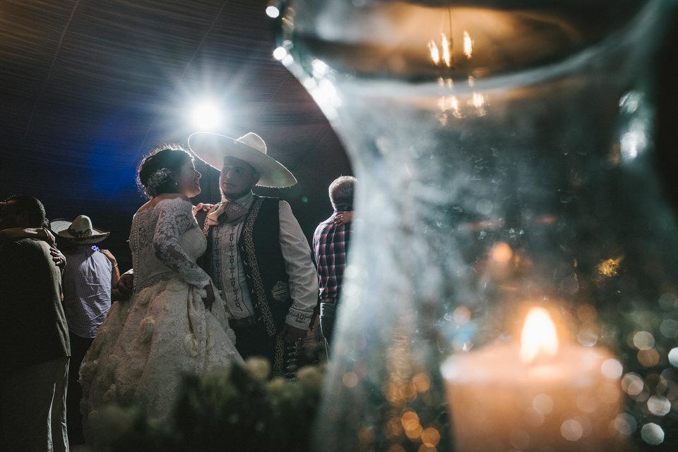 raquel miranda fotografia | boda | kenia&joel-56.jpg