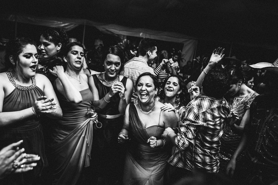 raquel miranda fotografia | boda | kenia&joel-61.jpg