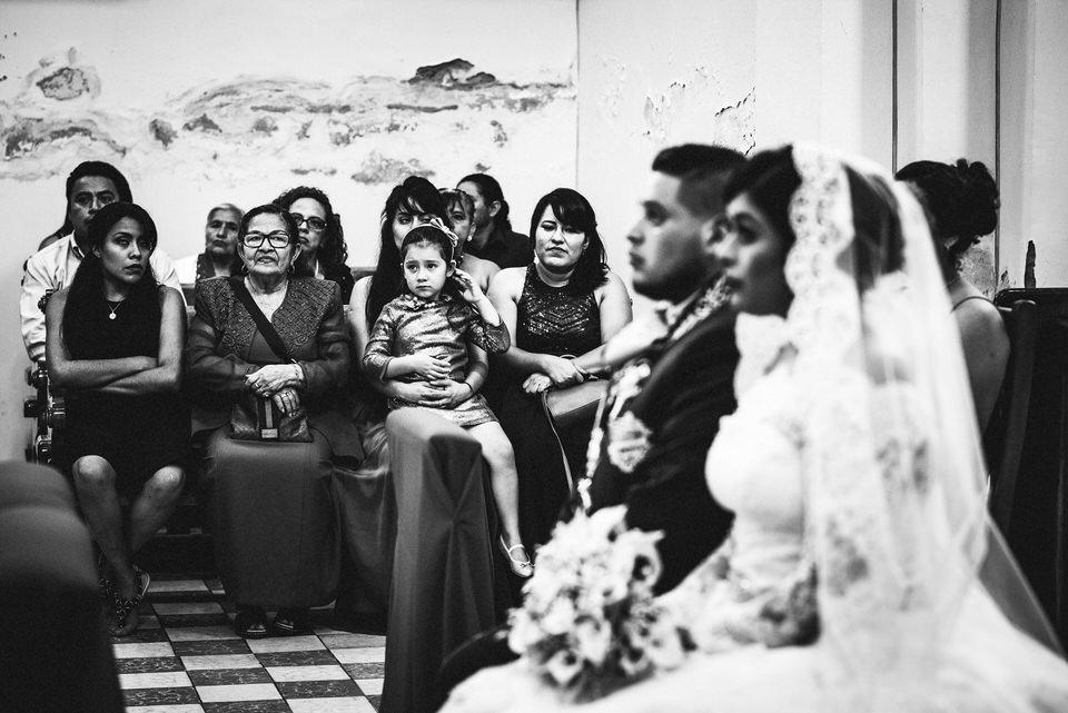 raquel miranda fotografia | boda | kenia&joel-66.jpg