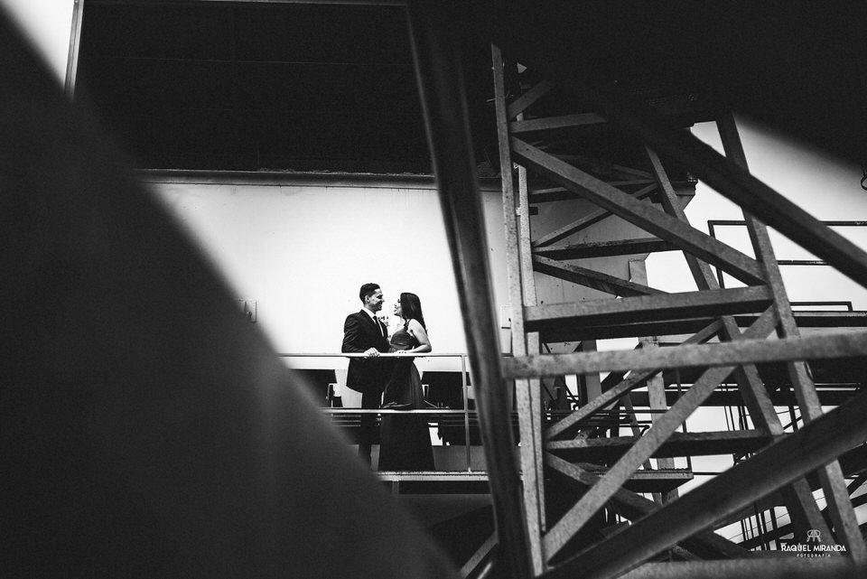 raquel miranda fotografia | sesión |bere&sergio-31.jpg
