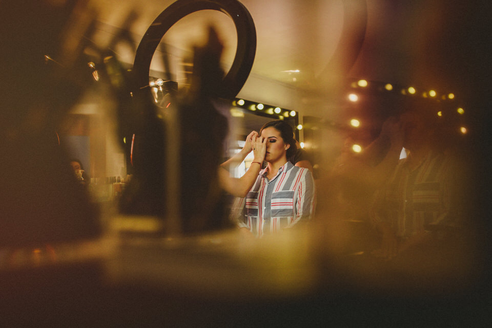 raquel miranda fotografia | boda |jessica&harold-8.jpg