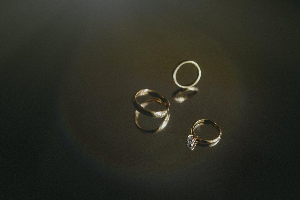 raquel miranda fotografia | boda |jessica&harold-17.jpg