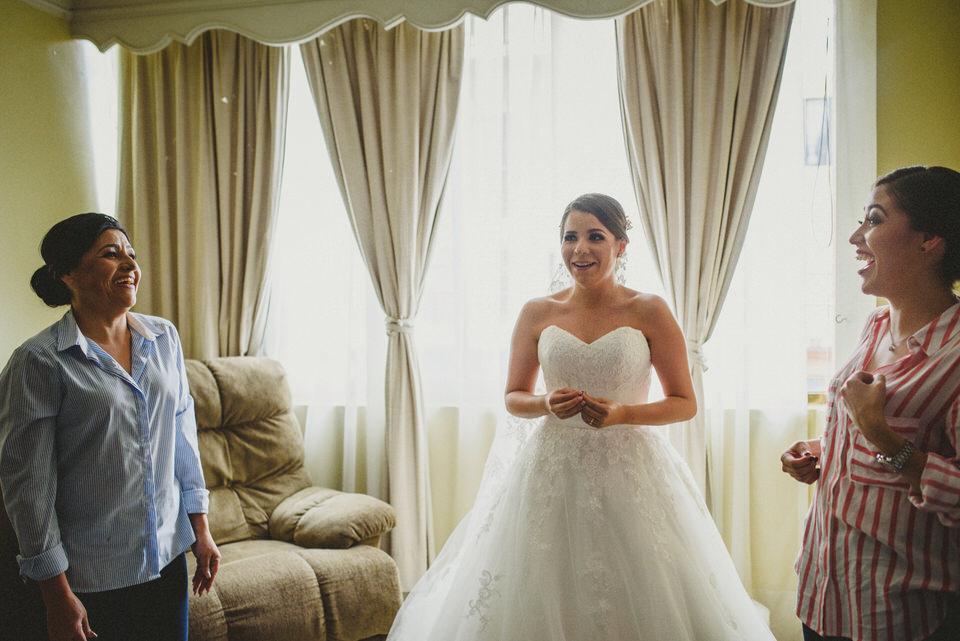 raquel miranda fotografia | boda |jessica&harold-33.jpg