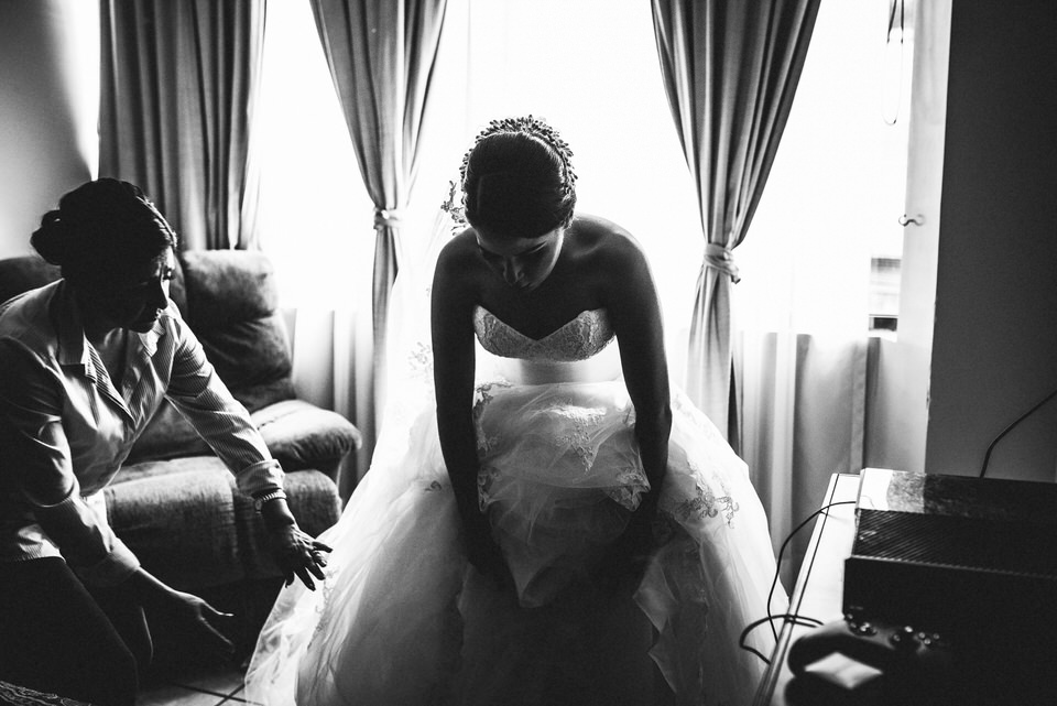 raquel miranda fotografia | boda |jessica&harold-37.jpg