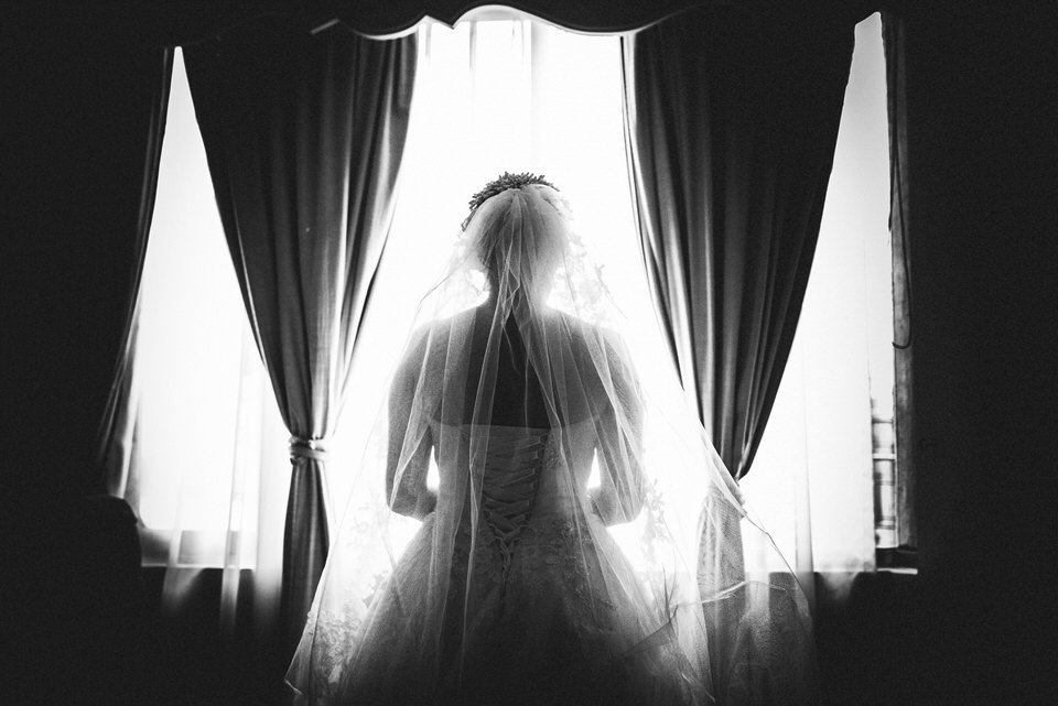 raquel miranda fotografia | boda |jessica&harold-41.jpg