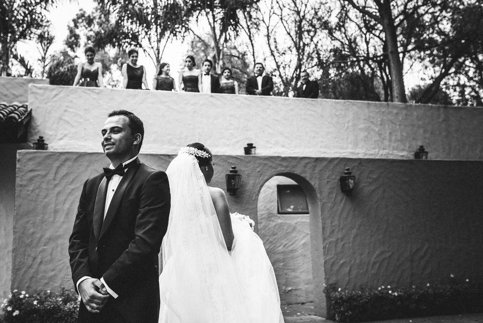 raquel miranda fotografia | boda |jessica&harold-49.jpg