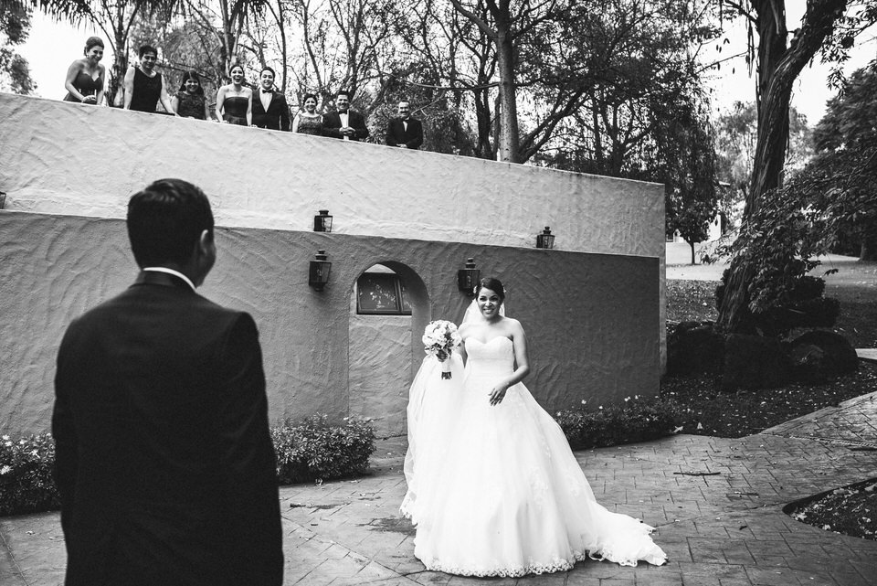 raquel miranda fotografia | boda |jessica&harold-55.jpg