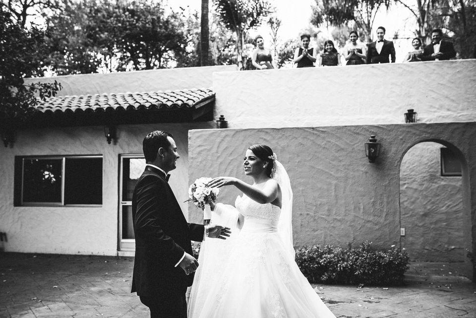 raquel miranda fotografia | boda |jessica&harold-56.jpg