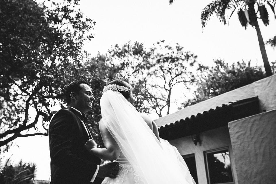 raquel miranda fotografia | boda |jessica&harold-60.jpg