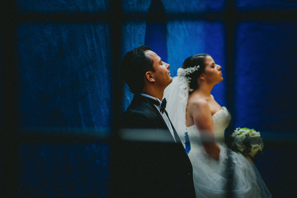 raquel miranda fotografia | boda |jessica&harold-69.jpg