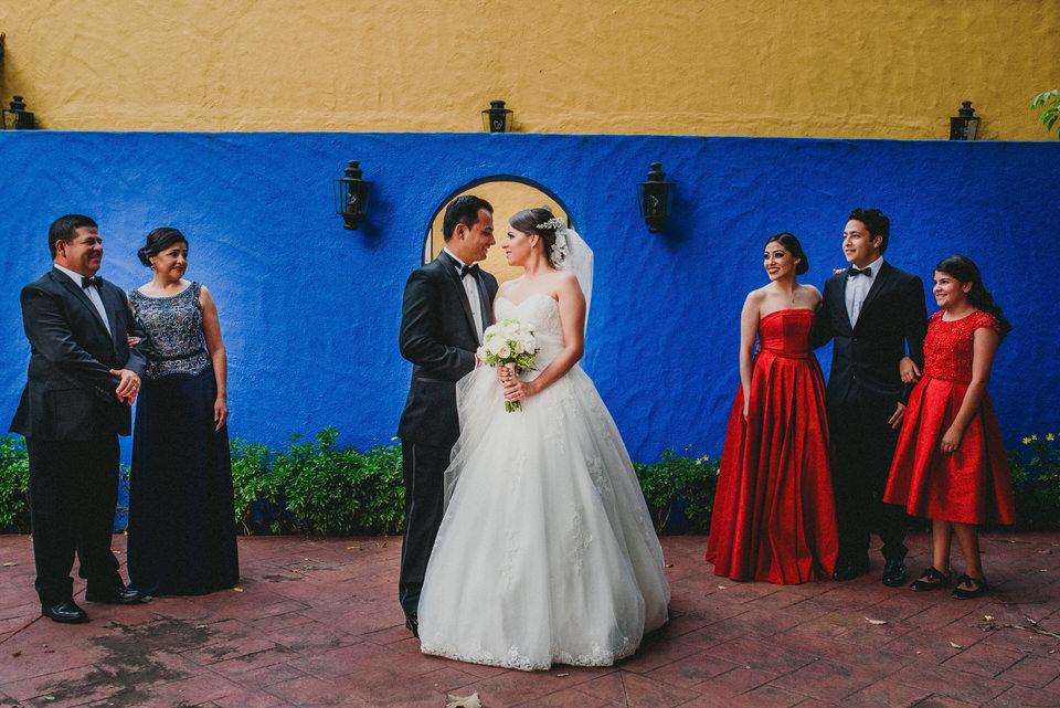 raquel miranda fotografia | boda |jessica&harold-79.jpg