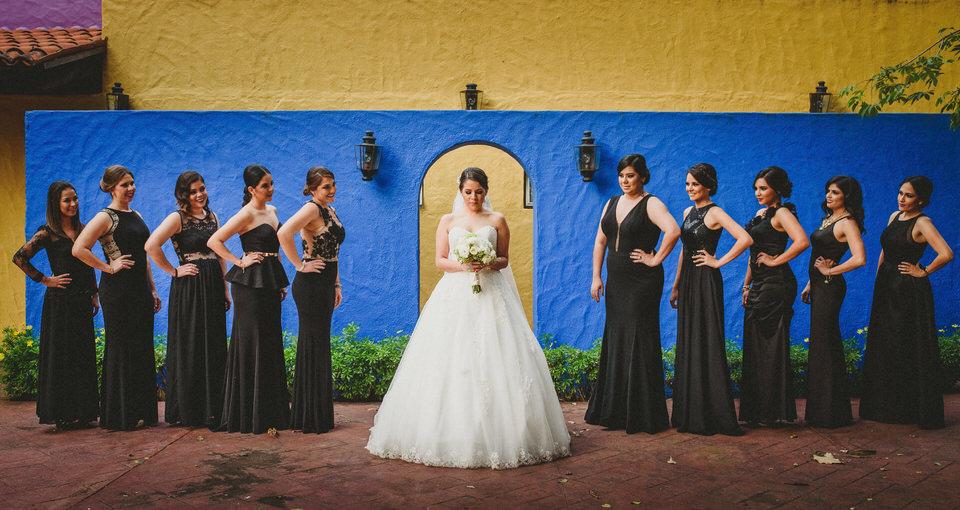 raquel miranda fotografia | boda |jessica&harold-92.jpg