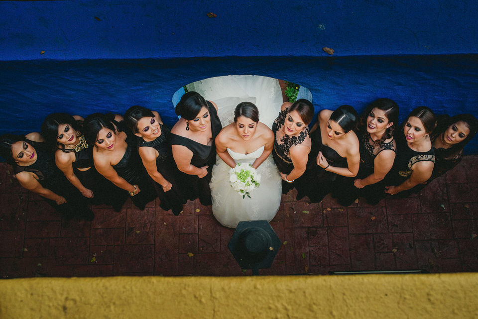 raquel miranda fotografia | boda |jessica&harold-95.jpg