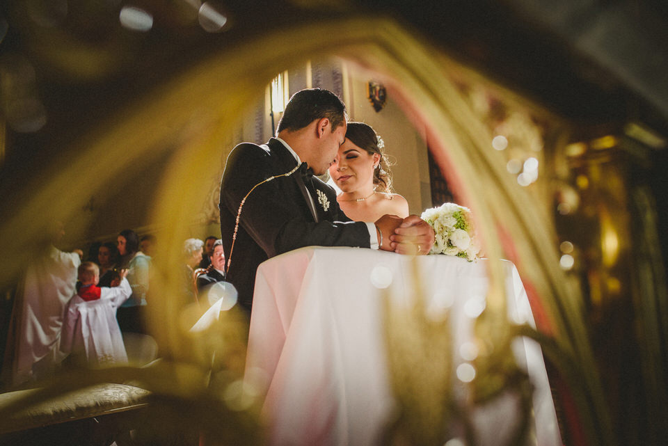raquel miranda fotografia | boda |jessica&harold-224.jpg