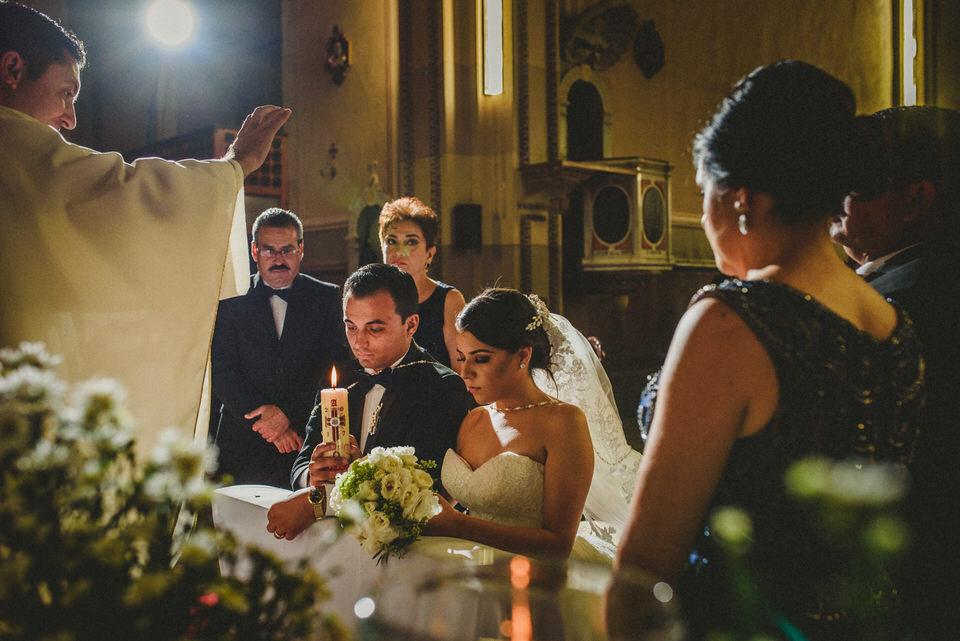 raquel miranda fotografia | boda |jessica&harold-204.jpg