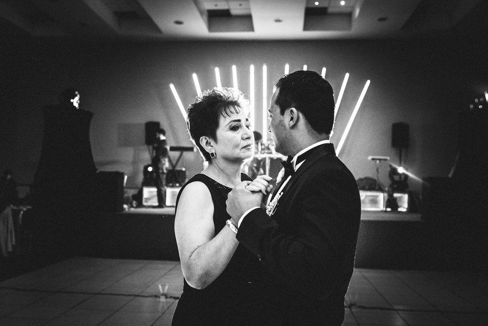 raquel miranda fotografia | boda |jessica&harold-251.jpg