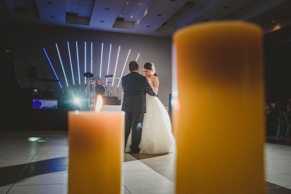 raquel miranda fotografia | boda |jessica&harold-264.jpg