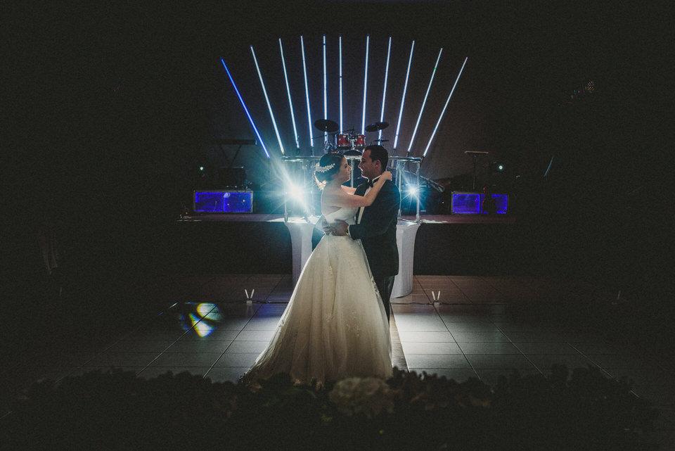 raquel miranda fotografia | boda |jessica&harold-270.jpg