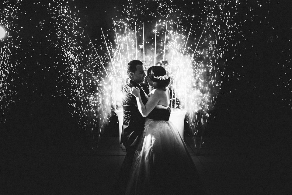 raquel miranda fotografia | boda |jessica&harold-281.jpg