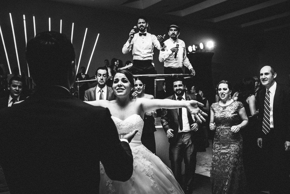 raquel miranda fotografia | boda |jessica&harold-330.jpg
