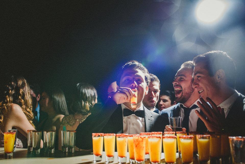 raquel miranda fotografia | boda |jessica&harold-406.jpg