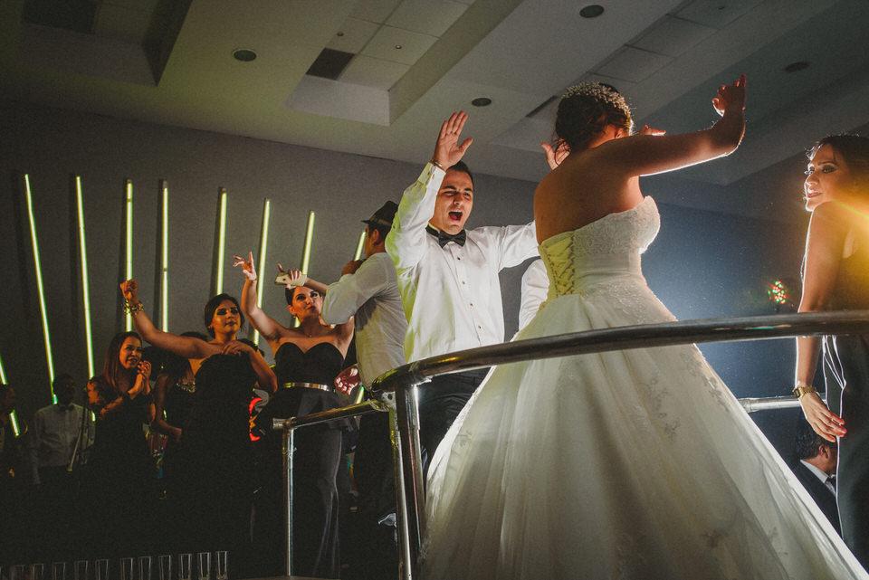 raquel miranda fotografia | boda |jessica&harold-439.jpg