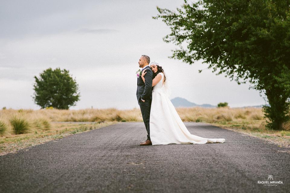 raquel miranda fotografia |boda | edith&aquiles-14.jpg
