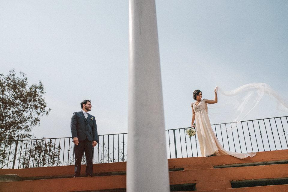 raquel miranda fotografía | boda | barbara&alex-26-1.jpg