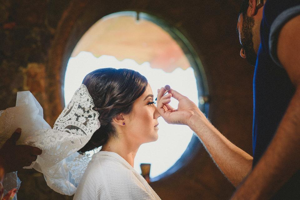 raquel miranda fotografía | boda | yoli&ramón-13.jpg