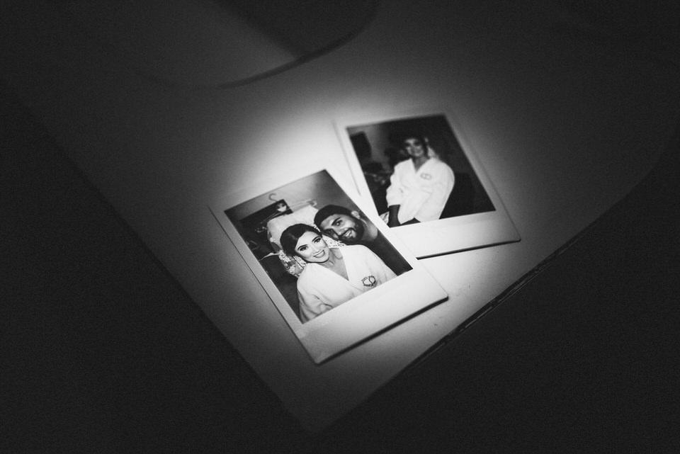 raquel miranda fotografía | boda | yoli&ramón-20.jpg