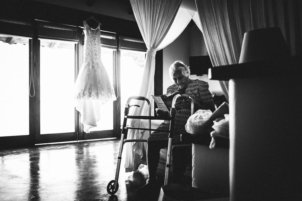 raquel miranda fotografía | boda | yoli&ramón-44.jpg