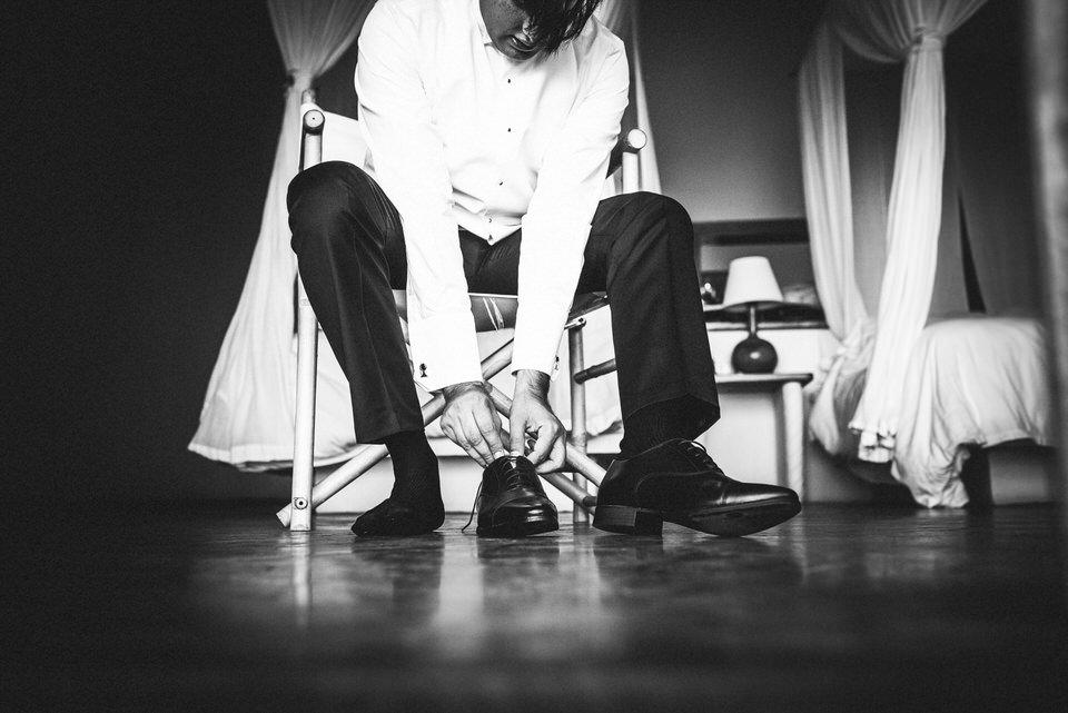raquel miranda fotografía | boda | yoli&ramón-55.jpg