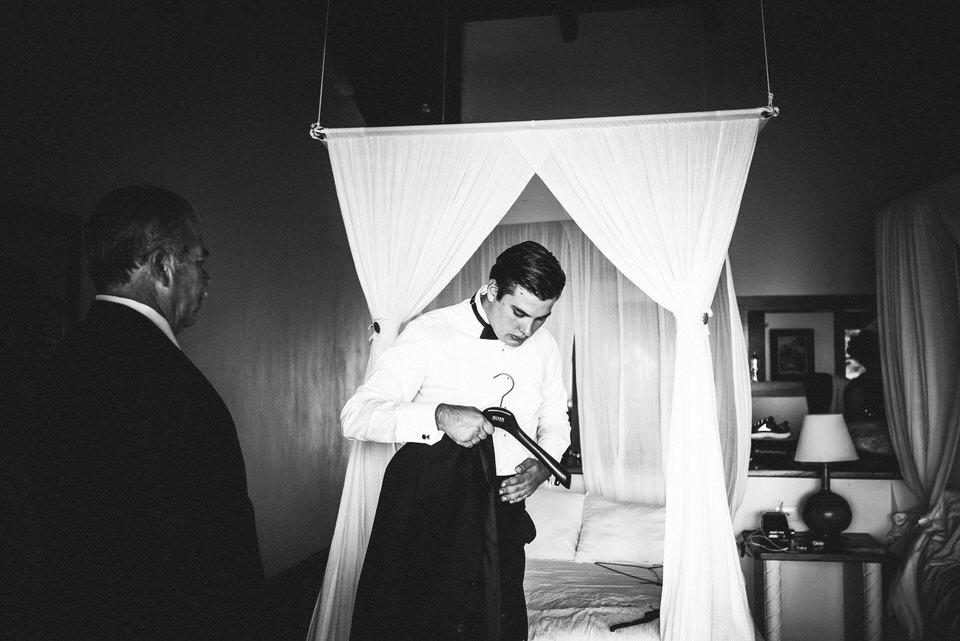 raquel miranda fotografía | boda | yoli&ramón-79.jpg