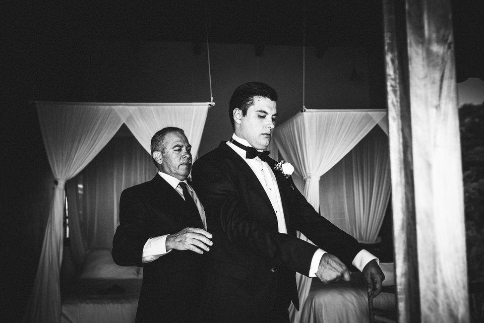 raquel miranda fotografía | boda | yoli&ramón-86.jpg