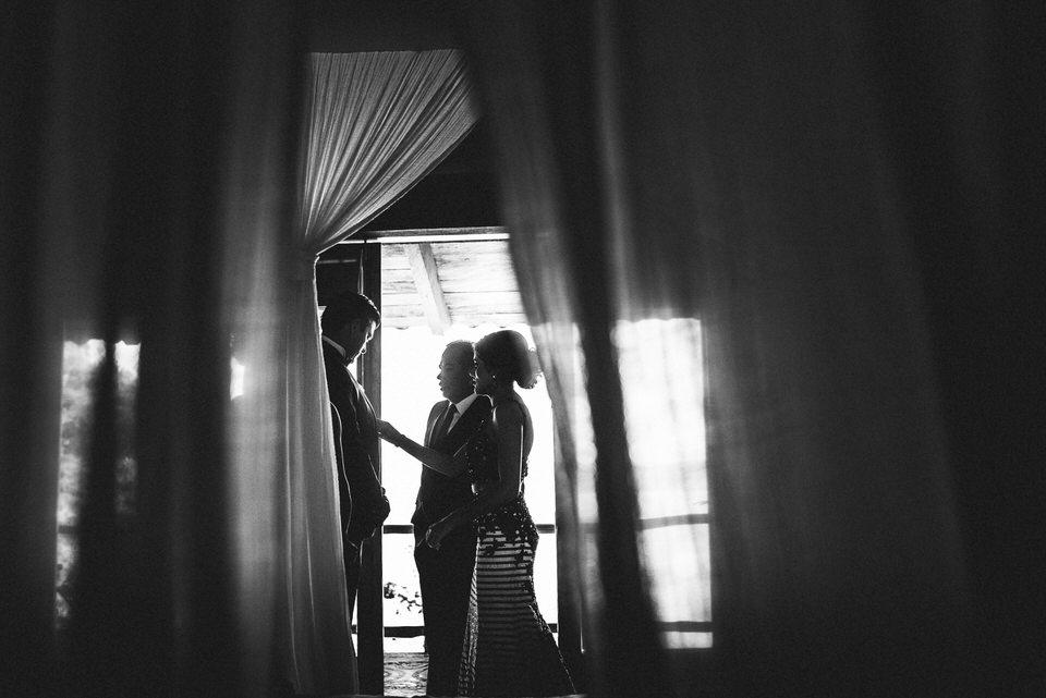 raquel miranda fotografía | boda | yoli&ramón-93.jpg