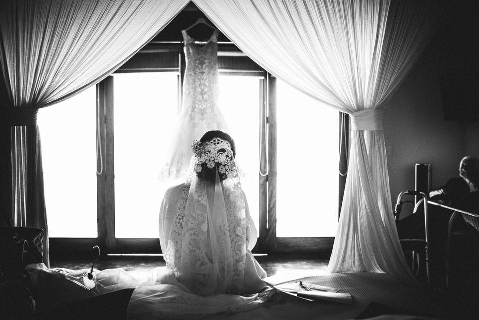 raquel miranda fotografía | boda | yoli&ramón-96.jpg