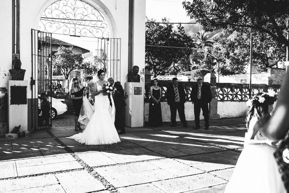 raquel miranda fotografía | boda | yoli&ramón-169.jpg