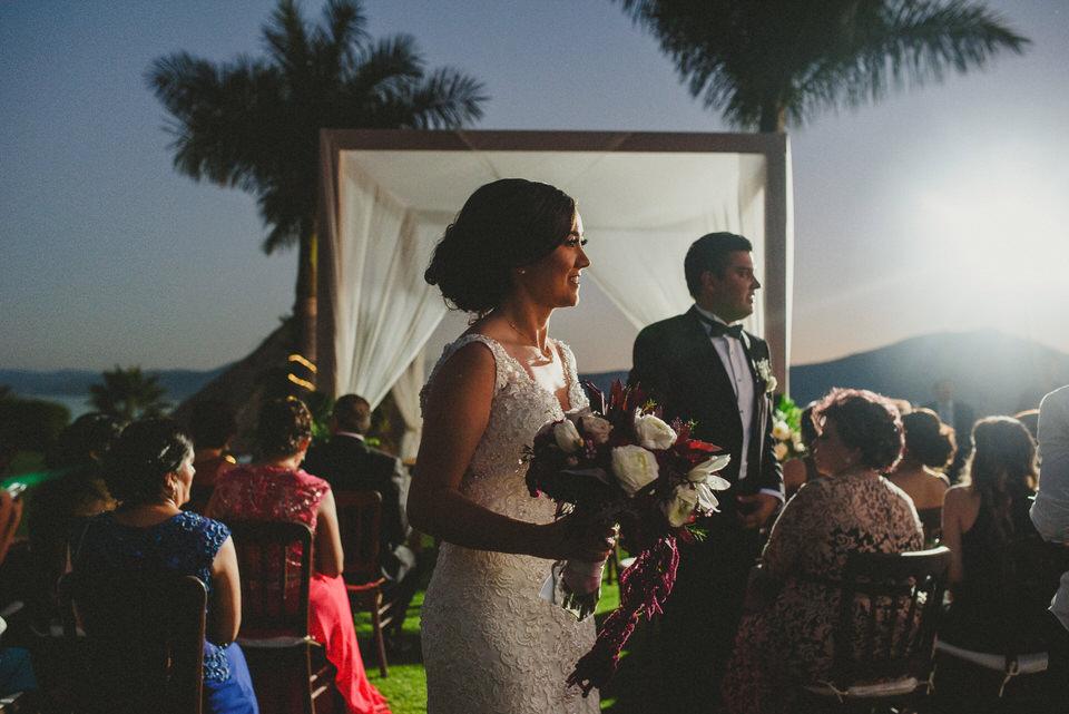 raquel miranda fotografía | boda | yoli&ramón-411.jpg