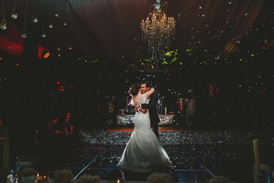 raquel miranda fotografía | boda | yoli&ramón-459.jpg
